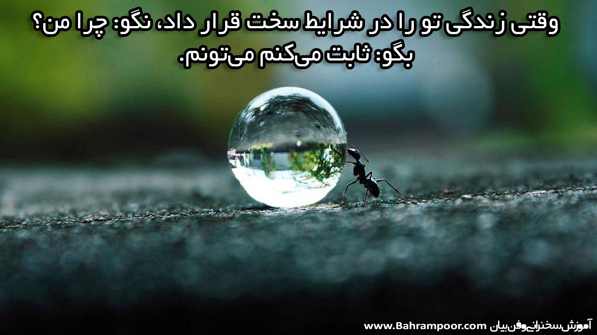 مونا فتاحی